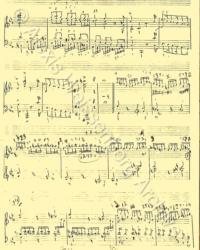 cadenza-3