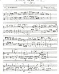 Cadenza Mozart K.467 2