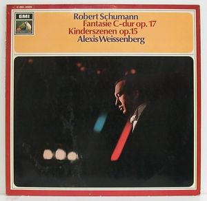 182 LP
