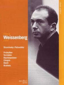 183 DVD