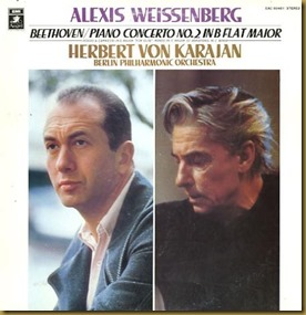 Beethoven-concierto-piano-2-Weissenb[2]