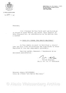 Carta Orden de Malta copiawmk