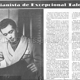 Publicity Argentina