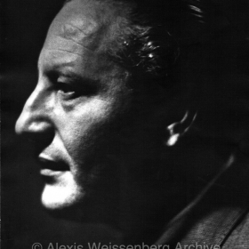 Pantcho Vladiguerov