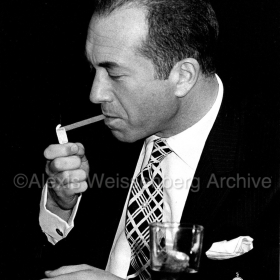1972 smoking