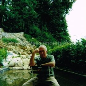 1997 at home in Muzzano