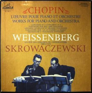chopin-box-3-skrowa