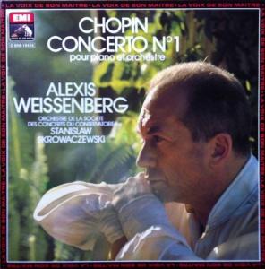 chopin-concerto-1-copia