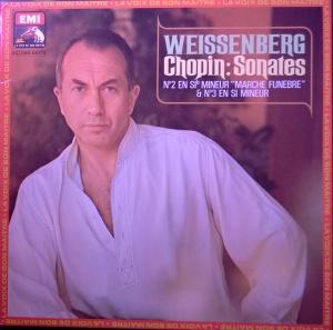 lp-chopin-sonates-fr