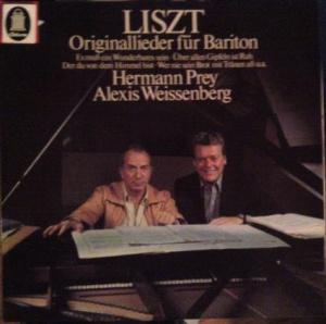 lp-liszt-prey