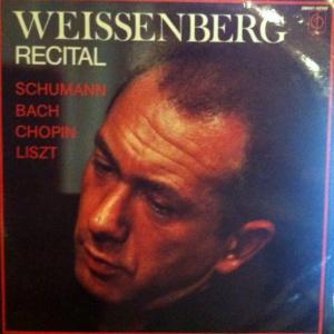 lp-weiss-recital