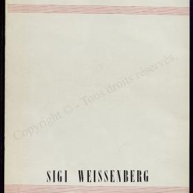 TCE 1954 May