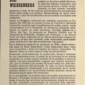 1955 Palau