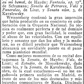 1952 Feb 20 ABC